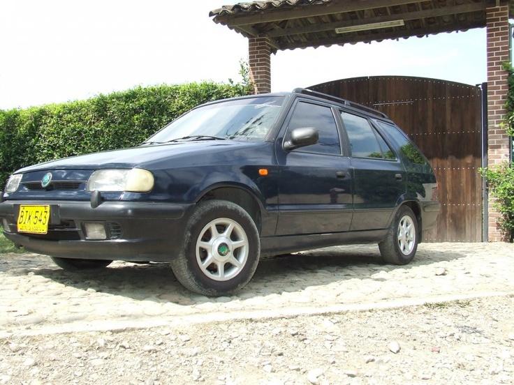 Compra venta de vehículos en http://onvenia.com.co sólo en Colombia