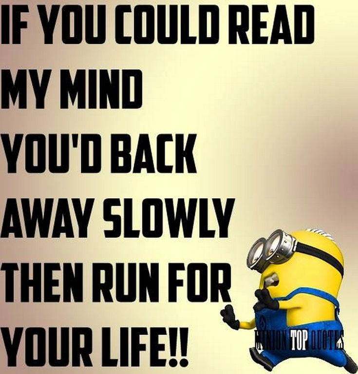 Quote For Today: Best 25+ Minions Ideas On Pinterest