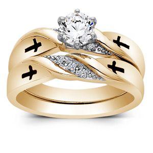 50 best Wedding rings images on Pinterest Promise rings Wedding