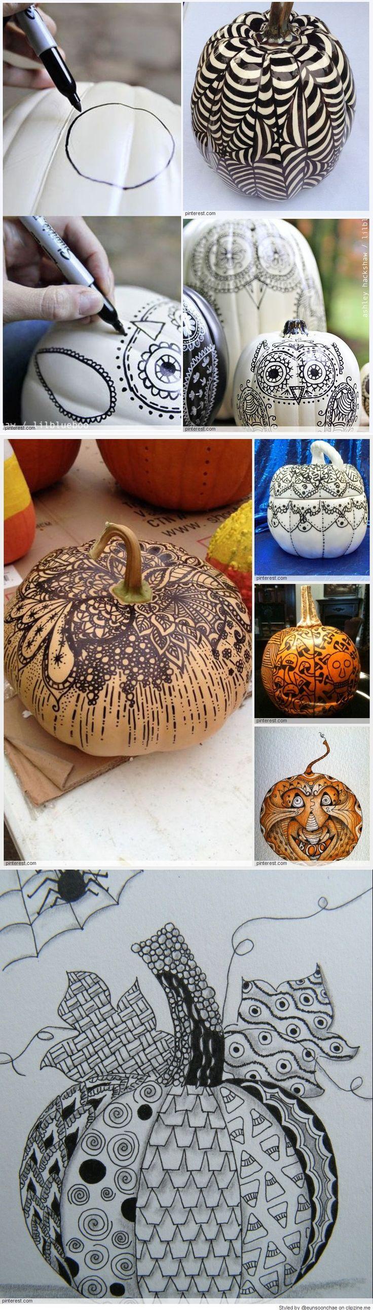 best 25 pumpkin patterns ideas on pinterest pumpkin template
