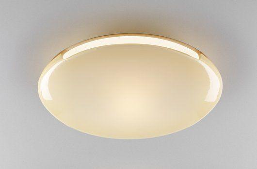 Foscarini Easy Ceiling Light