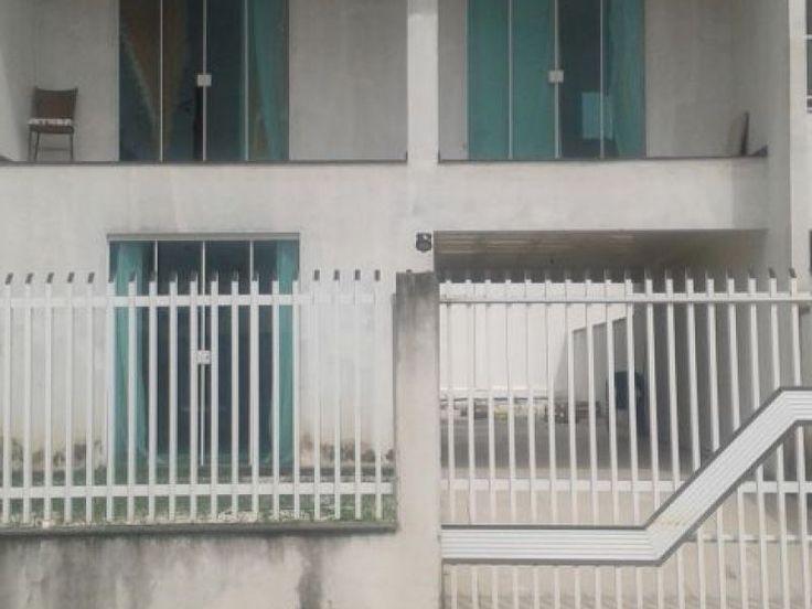 Anabê Imóveis | Imobiliária em Balneário Piçarras - SC | CRECI 3319-J | Telefone: (47) 3347-1118 - Detalhes do imóvel | Casa residencial