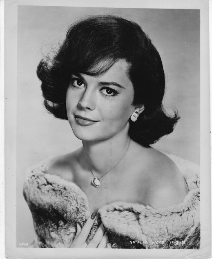 17 Best Images About Natalie Wood On Pinterest  Pictures -7800