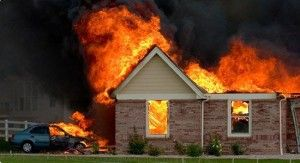 Accidents related to electrical issues continue to ignite more residential fires than any other known causes.