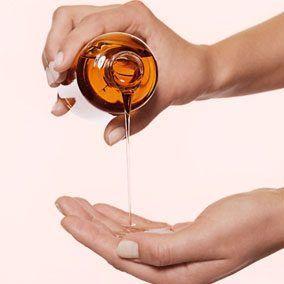 La vérité sur les huiles sèches : naturelles ou pas ?