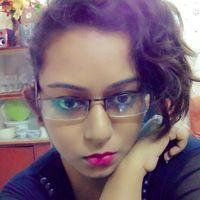 Trishita Paul,A limeroad user collections.