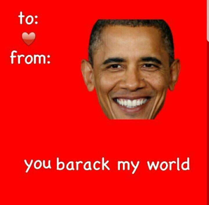Send This To People On Valentine S Day Yes Pinterest Funny