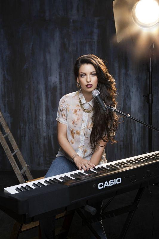Concours Musique : 3 DVD Apprends le piano avec TAL à gagner!!