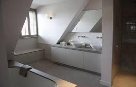 Meer dan 1000 idee n over landelijke stijl badkamers op pinterest cottage badkamers - Sfeer zen badkamer ...
