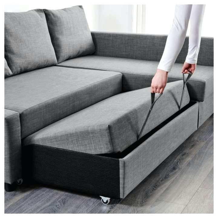 Ikea Twin Sofa Bed L Shaped