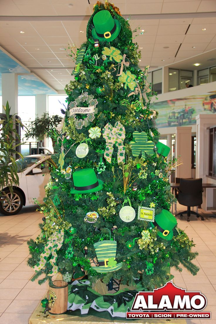 720 best Crafts - Themed Trees images on Pinterest | Xmas trees ...
