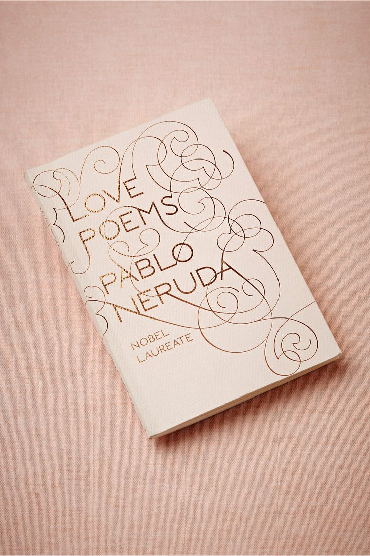 Ideas For A Poetry Book Cover : Best ideas about neruda love poems on pinterest pablo