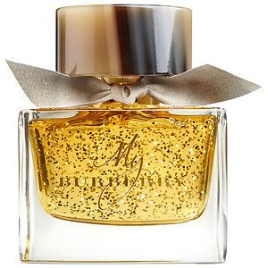 ☆We Rank the 3 Most Popular Perfumes for Women☆