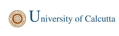 University of Calcutta 2014 - 04 no of JRF, Technician, Last Dt. 18-12-2014 http://www.dsearch.in/government-jobs/jrf-srf/466-wb-jrf