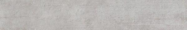 #Settecento #The Wall Grey 15,7x97 cm 163023 | #Feinsteinzeug #Steinoptik #15,7x97 | im Angebot auf #bad39.de 43 Euro/qm | #Fliesen #Keramik #Boden #Badezimmer #Küche #Outdoor