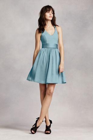 34 best Omma images on Pinterest   Short wedding gowns, Wedding ...