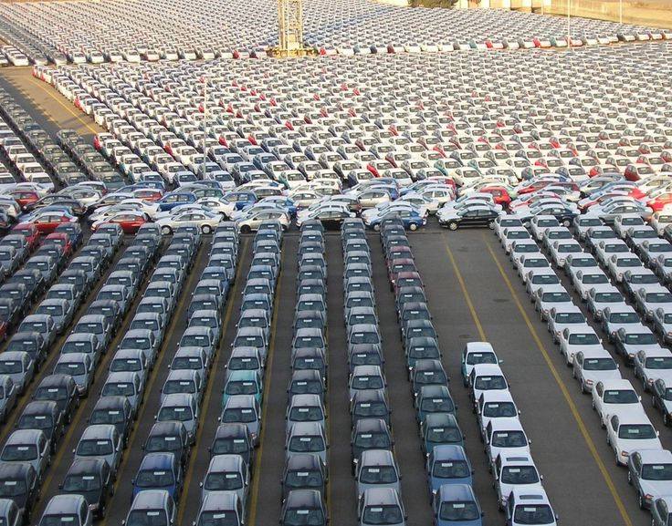 Os valores do carros de leilão R$ 8.900 mais barato serar possivir?