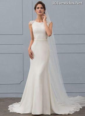Venta de vestidos de novia en dallas tx