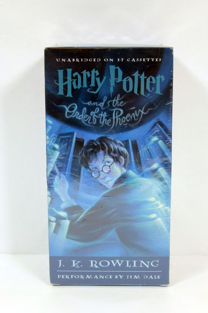 harry potter 6 book reviews
