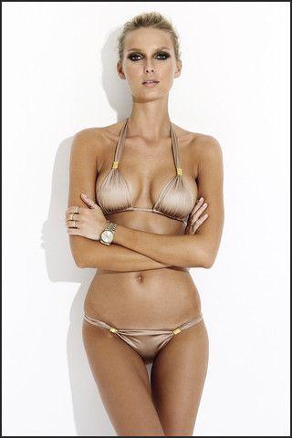 leann rimes dons bikini during miami visit for swim week 2015 daily