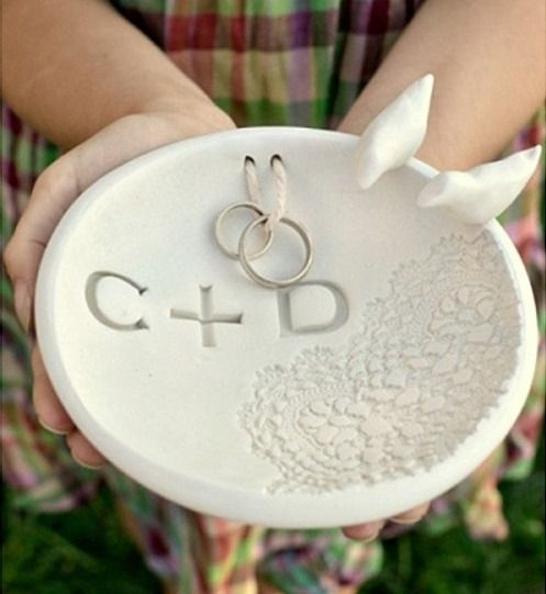 diy gift for wedding
