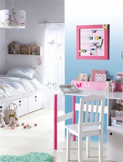 14 besten VERBAUDET Bilder auf Pinterest | Kinderzimmer, für ...
