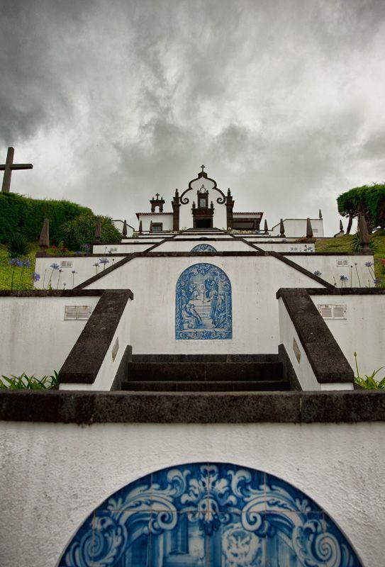 Sao Miguel | Azores