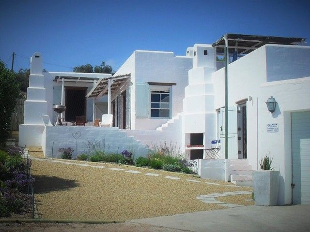 2 Bedroom House For Sale in Paternoster | Sotheby's International Realty