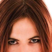 Modificare e-PROFILE di Caterina Genta - e-TALENTA