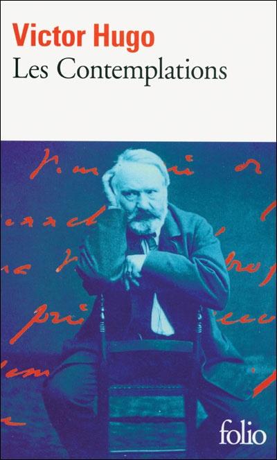 Victor Hugo, Les contemplations