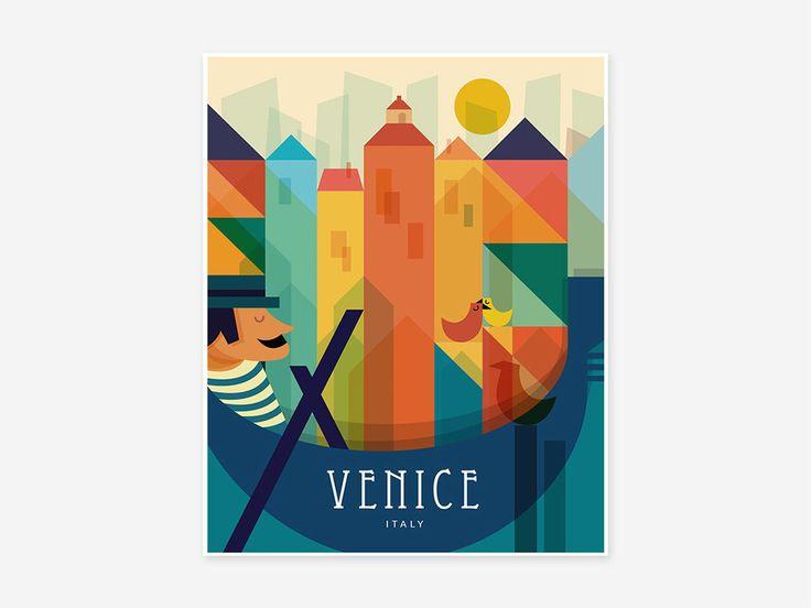 Venedig-Print | Druckbare | Hochauflösende JPEG  Ihre druckbare Print gibt es in drei Größen: + Eine hochauflösende JPEG-8 x 10 Größe + Eine hochauflösende JPEG-11 x 14 Größe + Eine hochauflösende JPEG-18 x 24 Größe  Dies ist eine DIGITALE Datei, die Sie zu Hause auf Ihrem Tintenstrahldrucker ausdrucken können oder nehmen Sie es zu Ihrem lokalen Büro-Print-Shop.  HINWEIS: + Sie können beliebig viele Abzüge wie für den gleichen Preis gewünscht, drucken, solange es für den persönlichen…