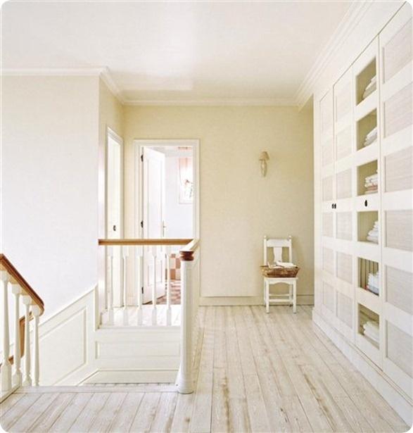die besten 25 w scheschrank wei ideen auf pinterest w sche sortieren lillangen ikea und. Black Bedroom Furniture Sets. Home Design Ideas