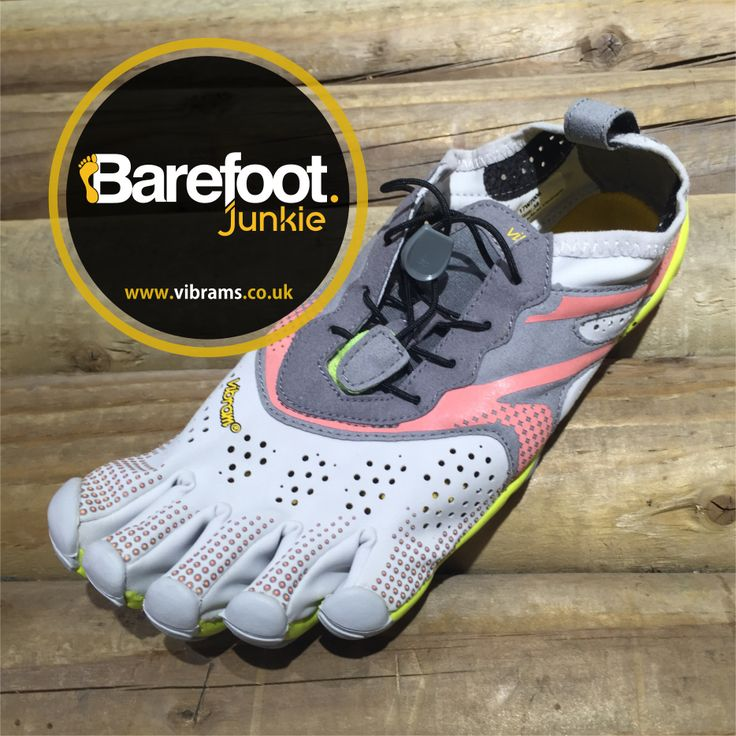 Best Drop Shipping Vibram Mens Climbing shoes United States