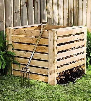 save money reduce waste and create a greener home with our easytouse natural white cedar slatside composter the classic foursided design is made in