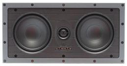 Da Vinci NFLCR-51 In-Wall Speaker