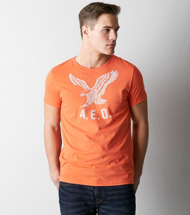 I'm sharing the love with you! Check out the cool stuff I just found at AEO: http://aeo-o.scene7.com/is/image/aeo/0162_2870_815_of?maskuse=off&wid=640&fit=crop&qlt=100,0&hei=724