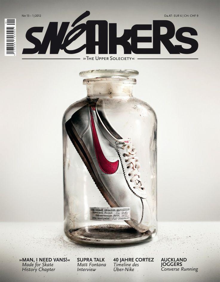 Sneakers-Magazine-13