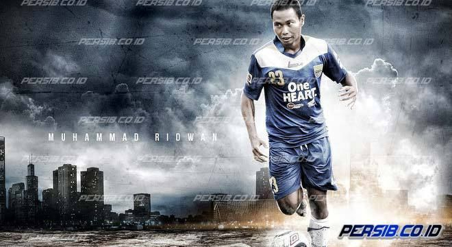 6 Players on Game PERSIB Absent Menpora Cup Opener - http://www.technologyka.com/sports/football/6-players-on-game-persib-absent-menpora-cup-opener.php/7775154 -    6 players sidelined in the opening match PERSIB Cup Affairs.    Six players PERSIB   is likely to miss the first game of the tournament  Menpora Cup  will be held on 20 September 2013. In the opening match later,  Maung Bandung  will face  Malaysian National Team U-23 .  Said head coach...