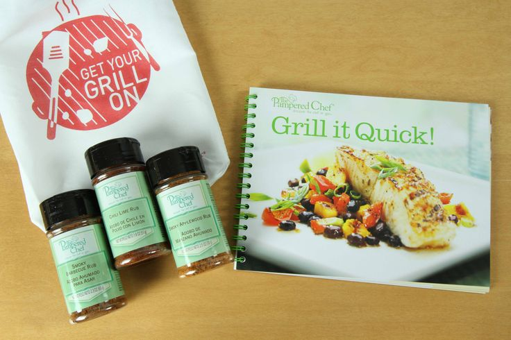Pampered Chef gift basket-Grill Theme  includes grill kit and cutting board, recipe book  Learn more about the Ode to Joy: http://simplejoysonline.net/odetojoy/ #odetojoy