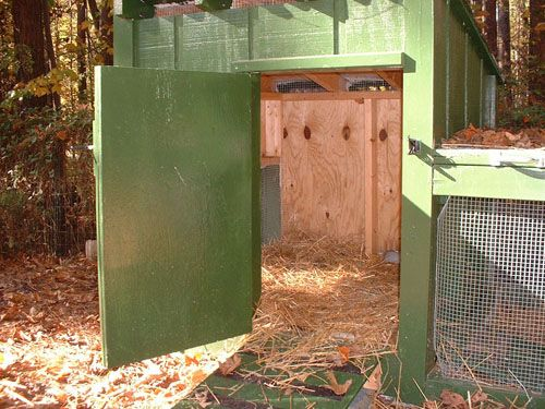 1000 ideas about duck house on pinterest raising ducks for Duck houses and runs