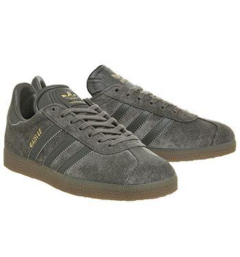 Originals Courtvantage, Baskets Homme, Noir (Core Black/Core Black/Supplier Colour 0), 42 EUadidas