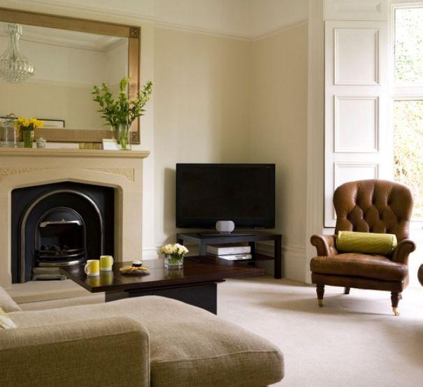10 best 11 Living Room Corner Space Decorating Ideas ...