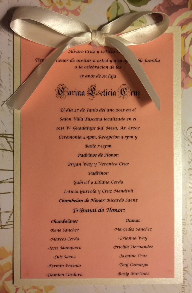 sample wedding invitation letter for uk visa%0A Modern Elegance Quinceanera Invitation by SundanceInvitations on Etsy