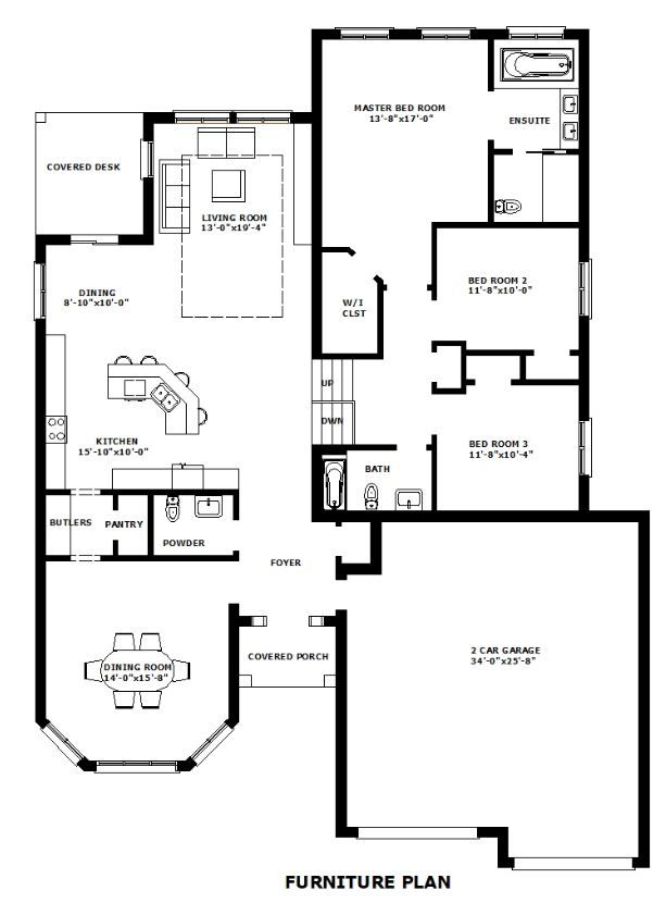 Almasum2021 I Will Redraw 2d And 3d Floor Plan For Real Estate Agents And Architects For 5 On Fiverr Com Floor Plan Sketch Architectural Floor Plans Floor Plans
