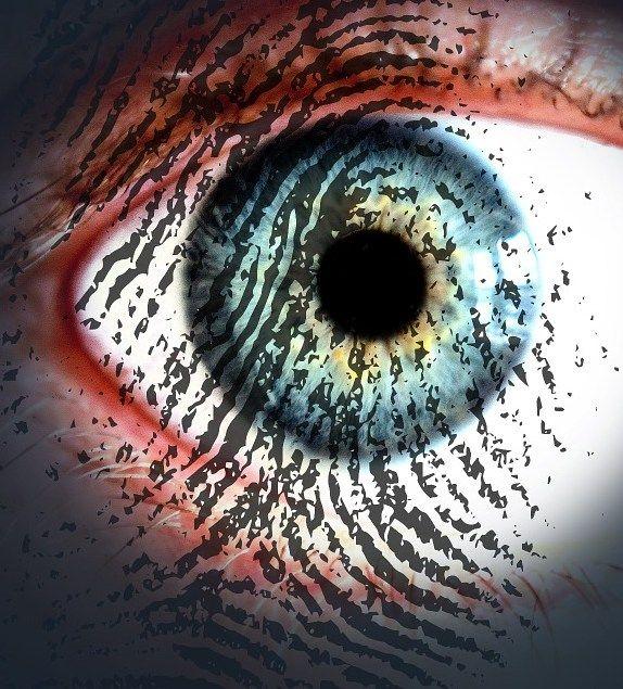 Biometrie : Bezahlen per Fingerabdruck
