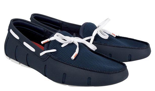 Swims Shoes - Best Shoes for Men - Esquire