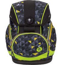404-40  Yellow Pack