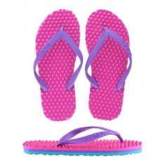 Pink Rainbow - SALE PRICE