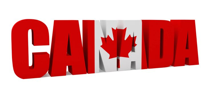 Canadian stereotypes and misconceptions