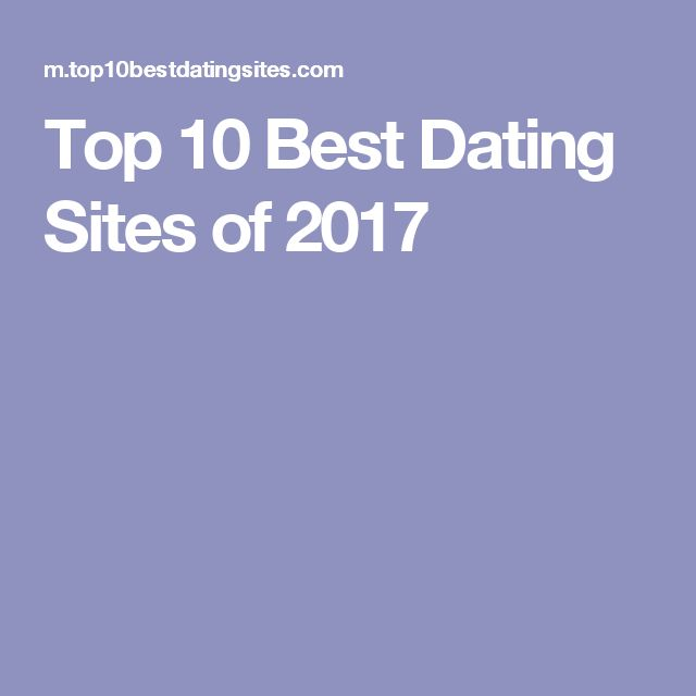 List Of Free Dating Sites In Spain
